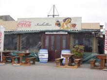 Isabellas Restaurant
