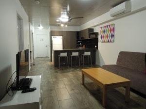 Kitchen-Living-Room-300