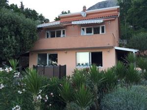 Villa Bon Vivant
