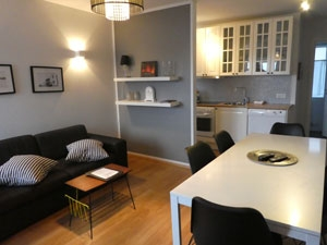 Egils Guesthouse
