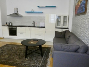 2_bedroom_house_Rentida_Apartments_Vilnius