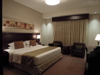 DSCN7484_200_Ramada_Jumeirah_Dubai_Classic_Room