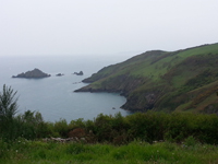 South_Hams_Devon_200_20130519_120825