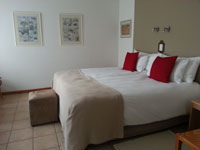 Meikes_Guesthouse_Room_2