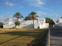 DSCN8415_Fort_Namutoni